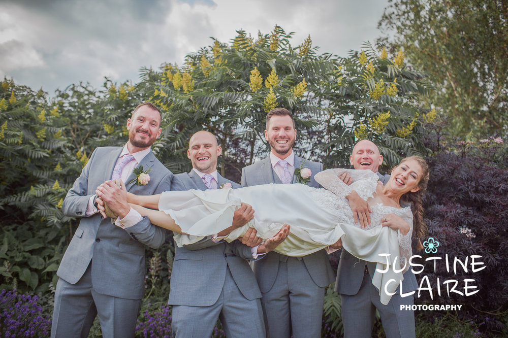 West Sussex Cowdray House wedding photographers11.jpg