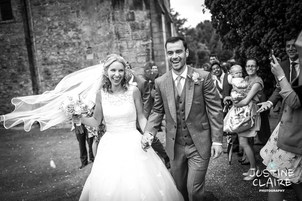 West Sussex Ockenden Manor Wedding Photographer female sussex-1.jpg