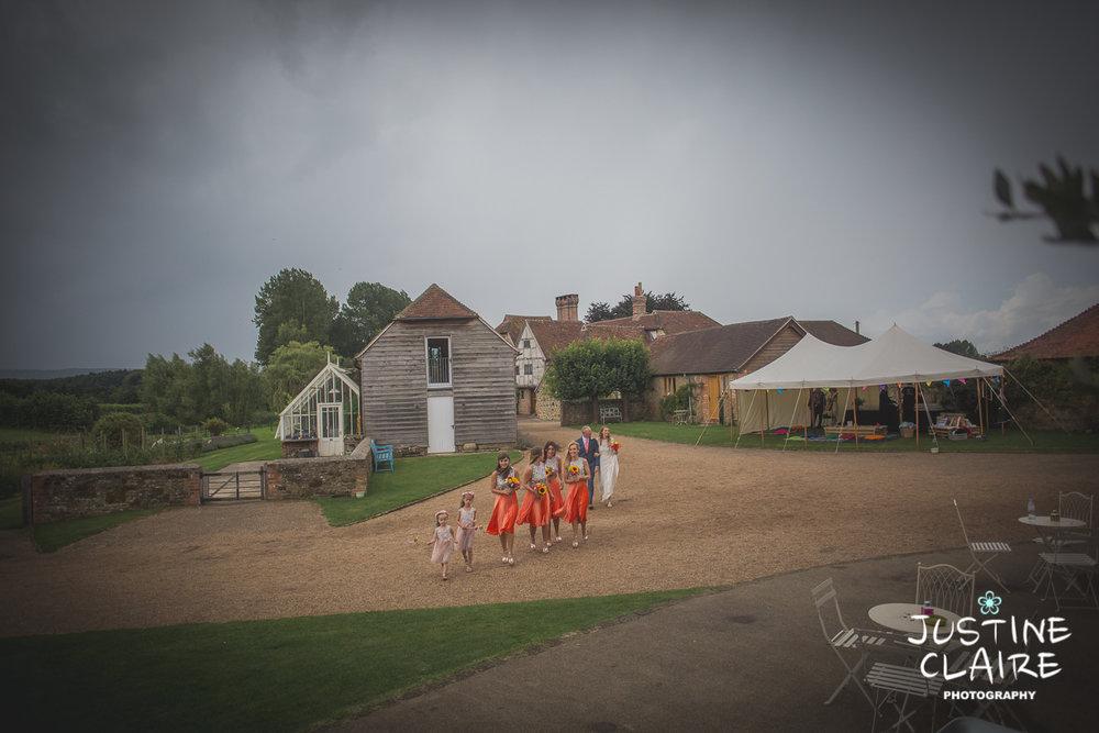 west sussex photographer Grittenham Barn Wedding Sally Alex-141.jpg