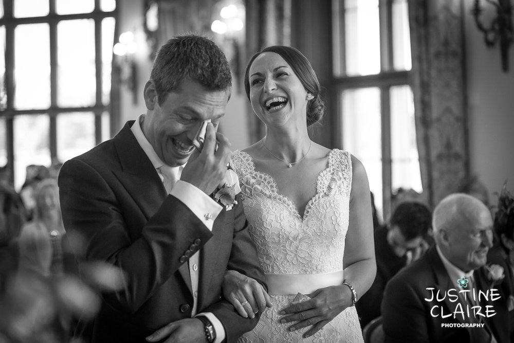 west sussex Wiston House Wedding Photographers-2.jpg