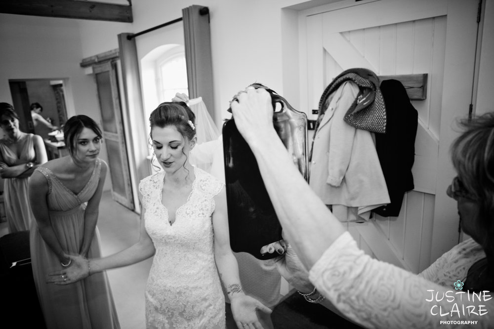 Sussex Wedding Photographers Justine Claire Photography 0401.jpg