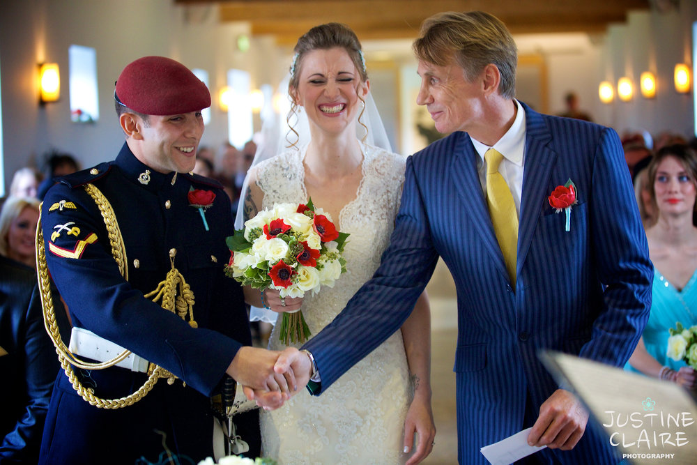Sussex Wedding Photographers Justine Claire Photography 0399.jpg