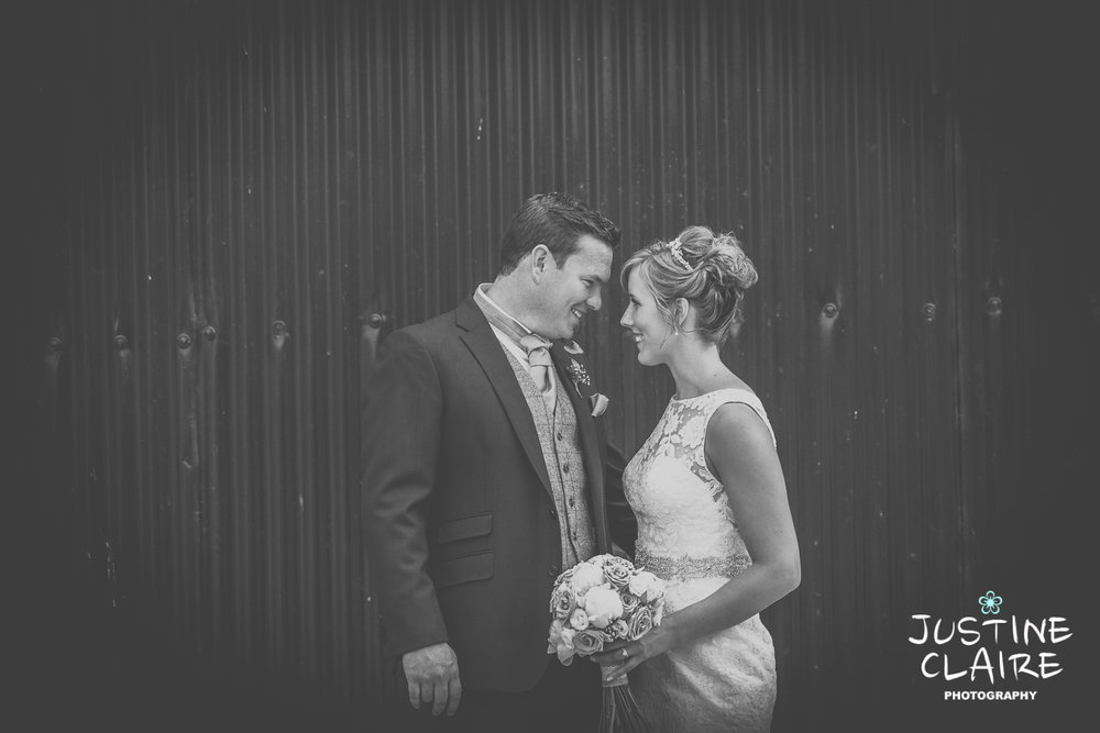 east sussex wedding photographer justine claire.jpg