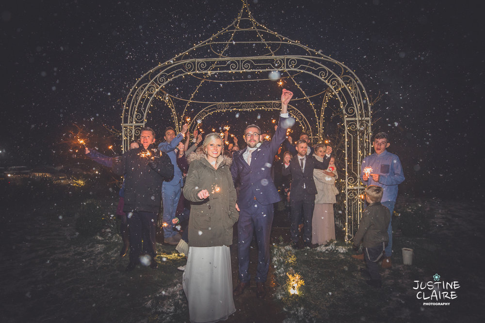 east sussex winter wedding.jpg