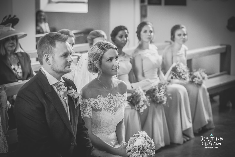 Woodlands Park Hotel Surrey wedding photographer-80.jpg
