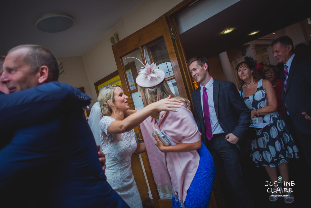 Woodlands Park Hotel Surrey wedding photographer-175.jpg