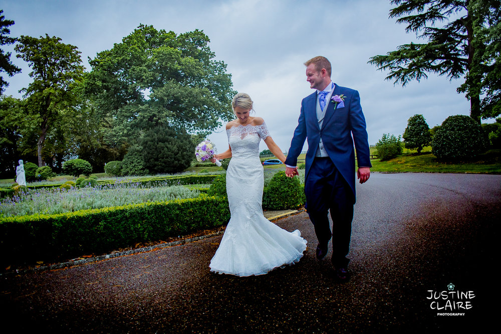 Woodlands Park Hotel Surrey wedding photographer-358.jpg