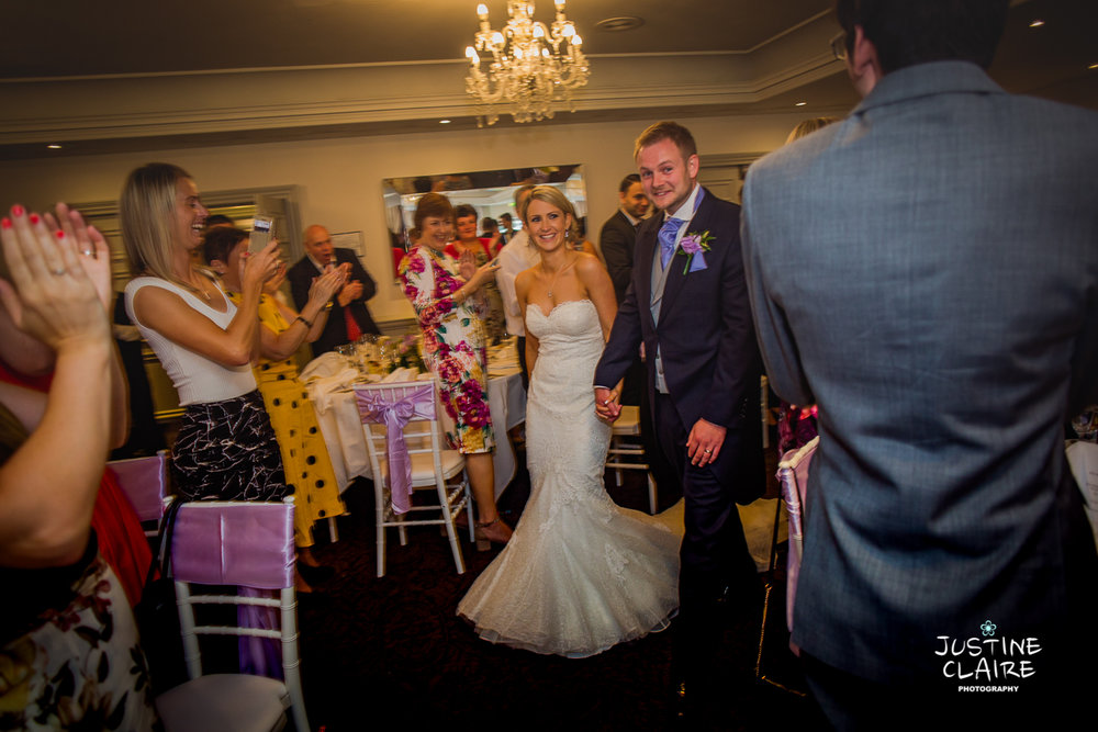 Woodlands Park Hotel Surrey wedding photographer-394.jpg