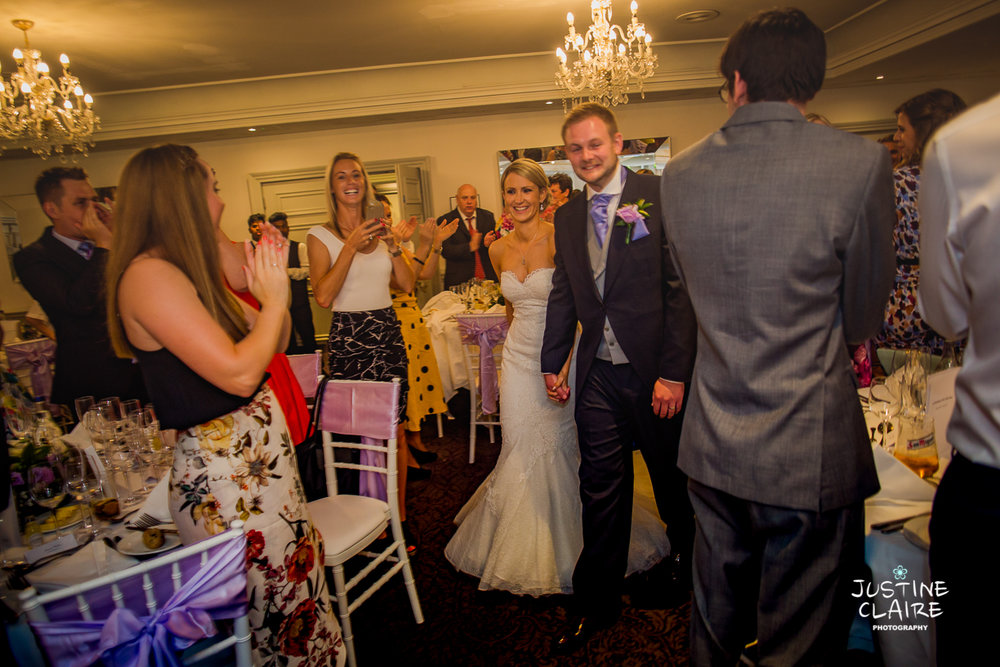 Woodlands Park Hotel Surrey wedding photographer-395.jpg