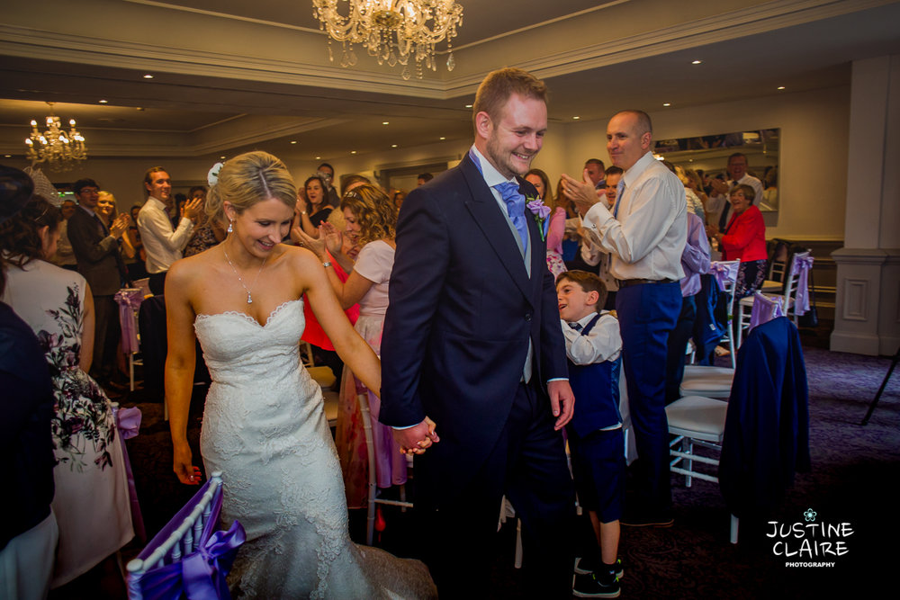 Woodlands Park Hotel Surrey wedding photographer-399.jpg