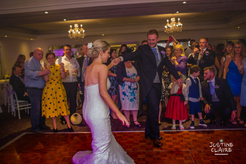 Woodlands Park Hotel Surrey wedding photographer-707.jpg