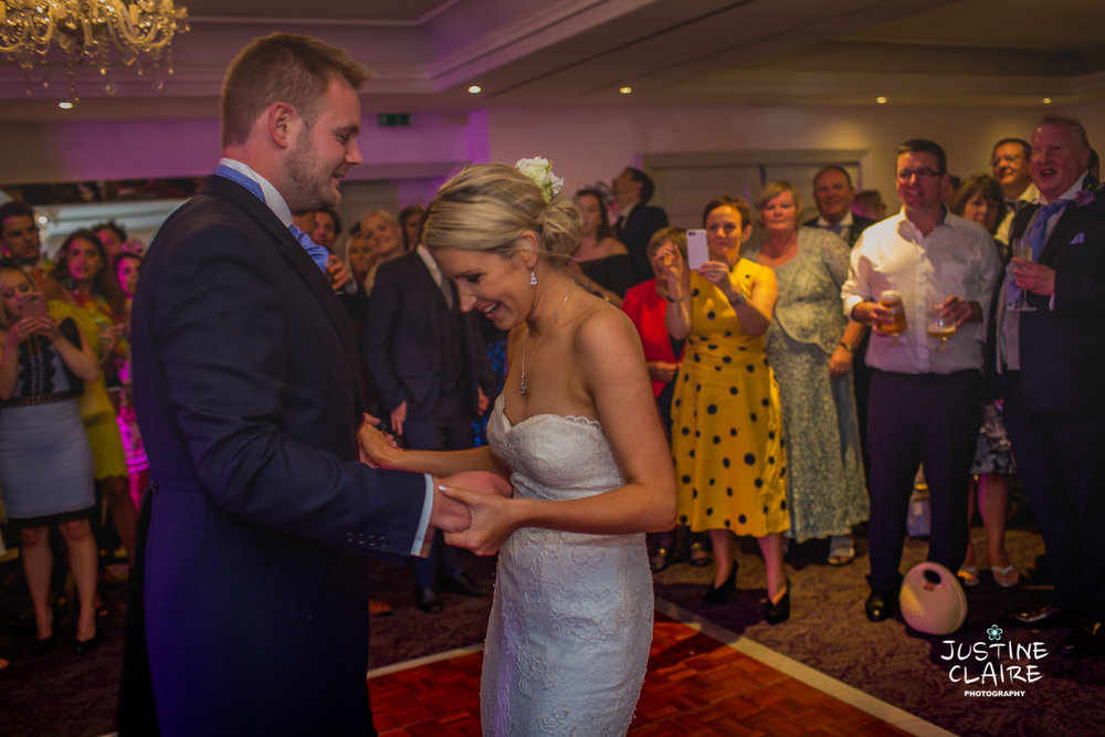 Woodlands Park Hotel Surrey wedding photographer-710.jpg