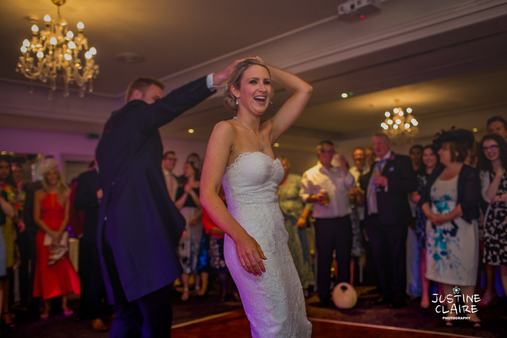Woodlands Park Hotel Surrey wedding photographer-714.jpg