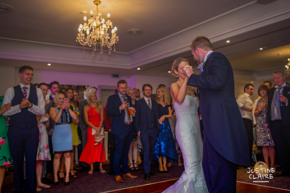 Woodlands Park Hotel Surrey wedding photographer-717.jpg