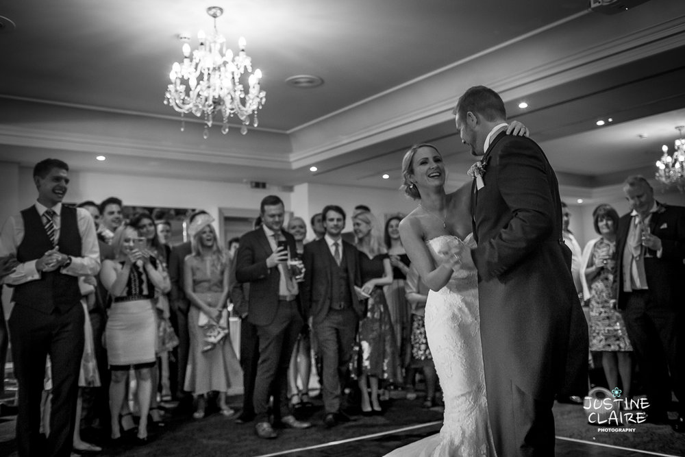 Woodlands Park Hotel Surrey wedding photographer-718.jpg