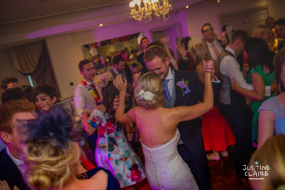 Woodlands Park Hotel Surrey wedding photographer-724.jpg