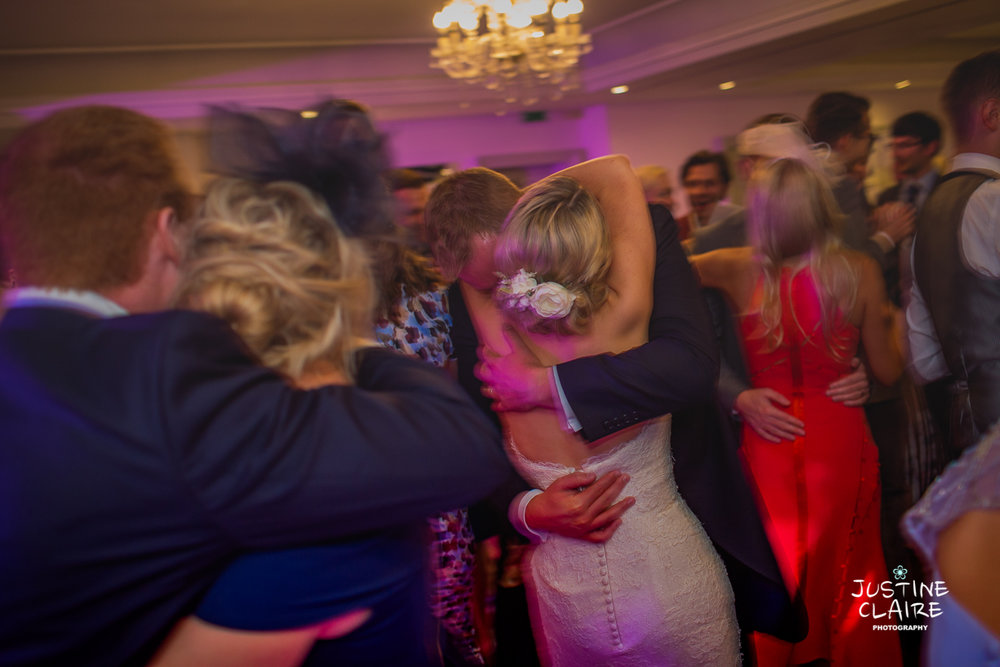 Woodlands Park Hotel Surrey wedding photographer-728.jpg