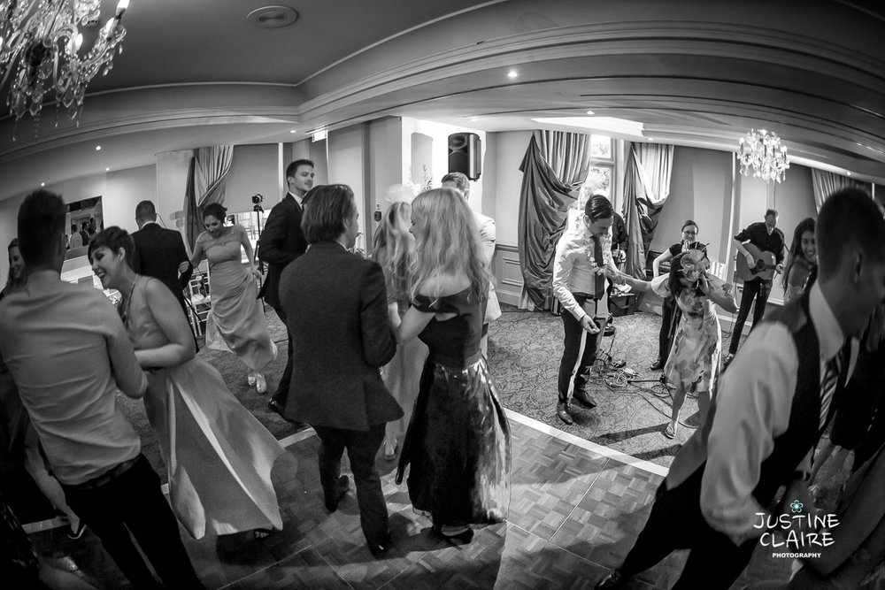 Woodlands Park Hotel Surrey wedding photographer-748.jpg