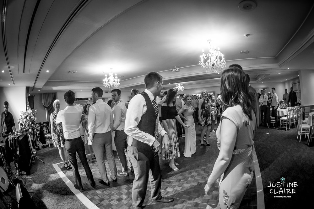 Woodlands Park Hotel Surrey wedding photographer-753.jpg