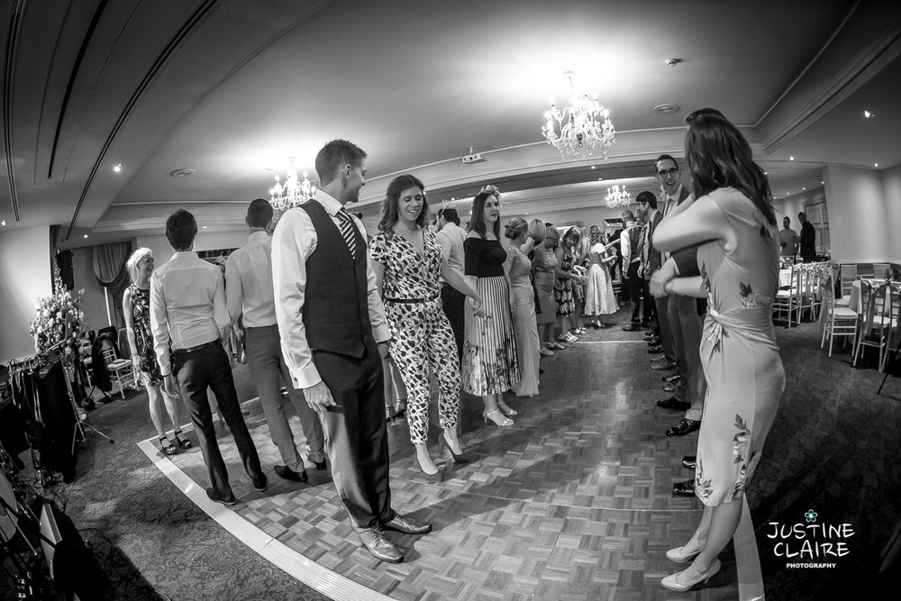 Woodlands Park Hotel Surrey wedding photographer-754.jpg