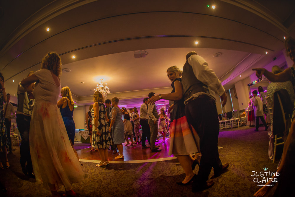 Woodlands Park Hotel Surrey wedding photographer-756.jpg