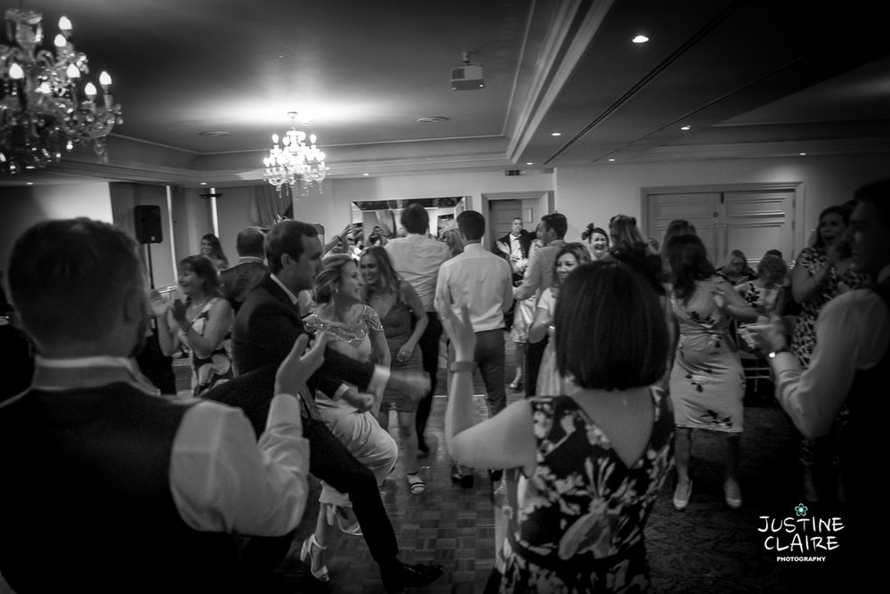 Woodlands Park Hotel Surrey wedding photographer-776.jpg