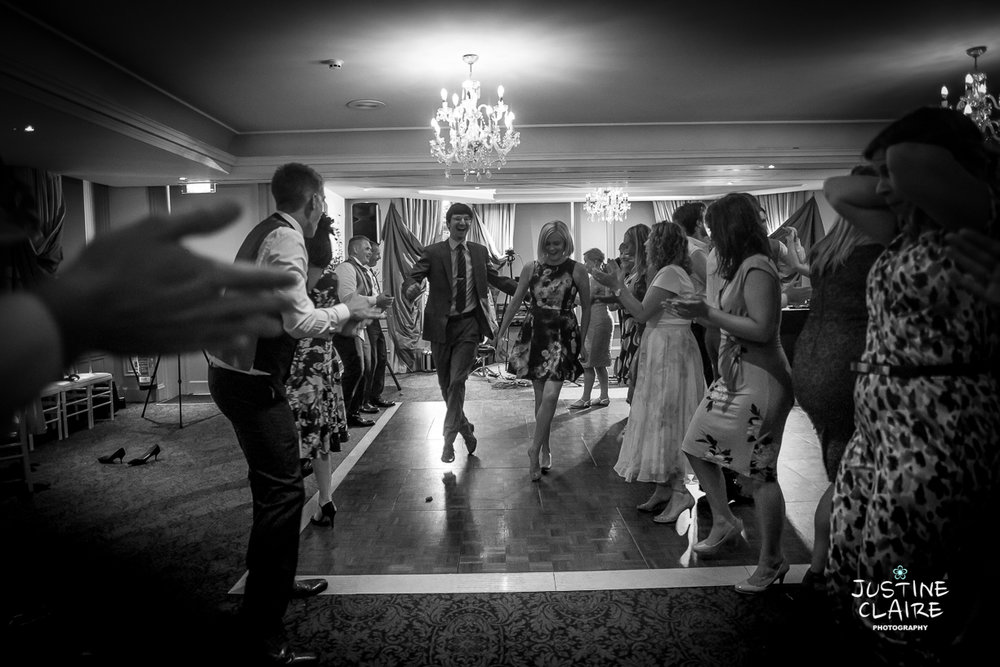 Woodlands Park Hotel Surrey wedding photographer-777.jpg