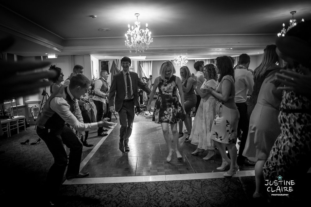 Woodlands Park Hotel Surrey wedding photographer-778.jpg