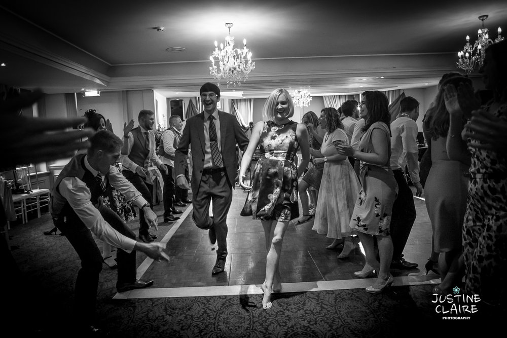 Woodlands Park Hotel Surrey wedding photographer-779.jpg