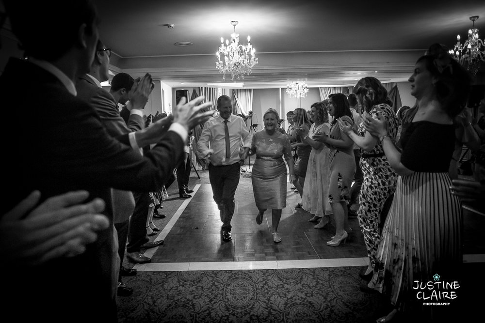 Woodlands Park Hotel Surrey wedding photographer-780.jpg