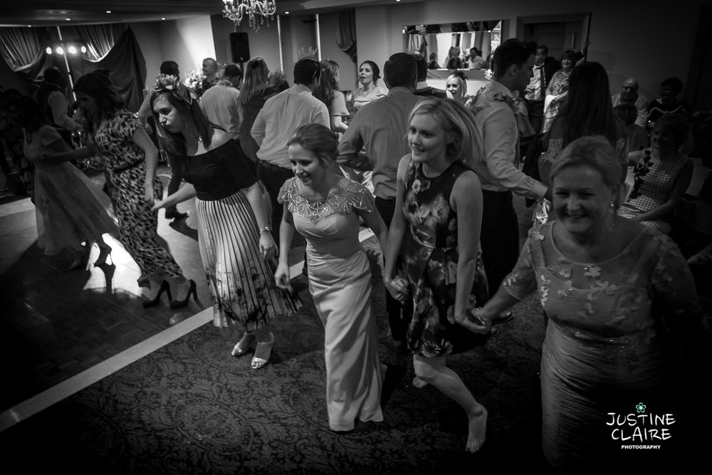 Woodlands Park Hotel Surrey wedding photographer-781.jpg