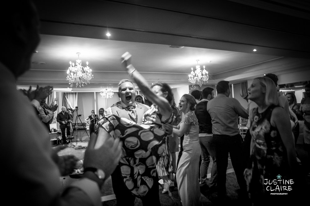 Woodlands Park Hotel Surrey wedding photographer-782.jpg