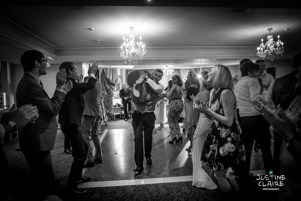 Woodlands Park Hotel Surrey wedding photographer-783.jpg