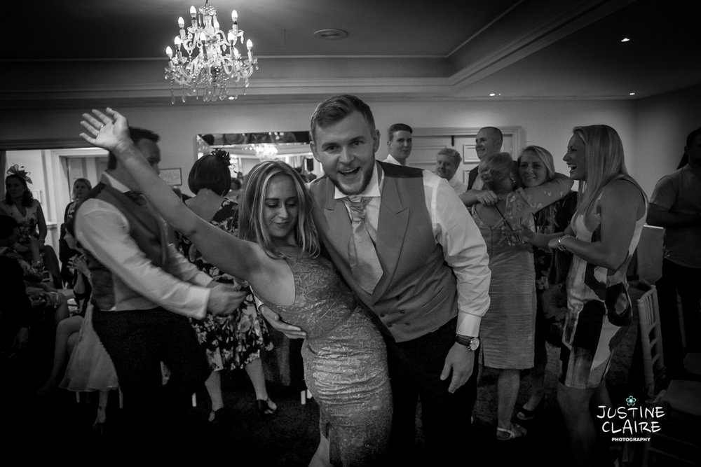 Woodlands Park Hotel Surrey wedding photographer-785.jpg