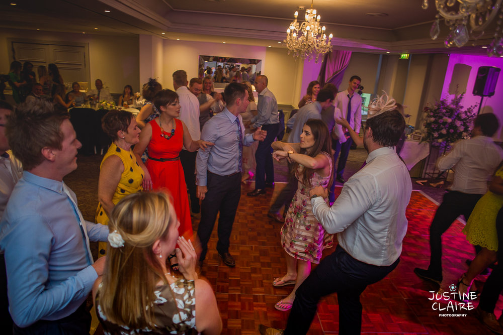 Woodlands Park Hotel Surrey wedding photographer-796.jpg