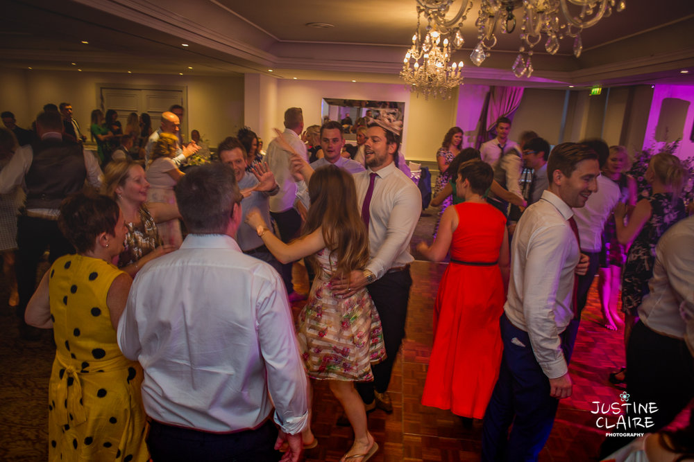 Woodlands Park Hotel Surrey wedding photographer-797.jpg