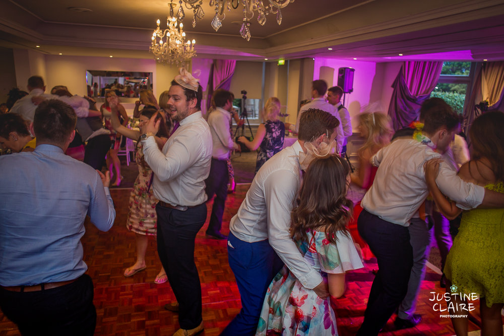 Woodlands Park Hotel Surrey wedding photographer-799.jpg