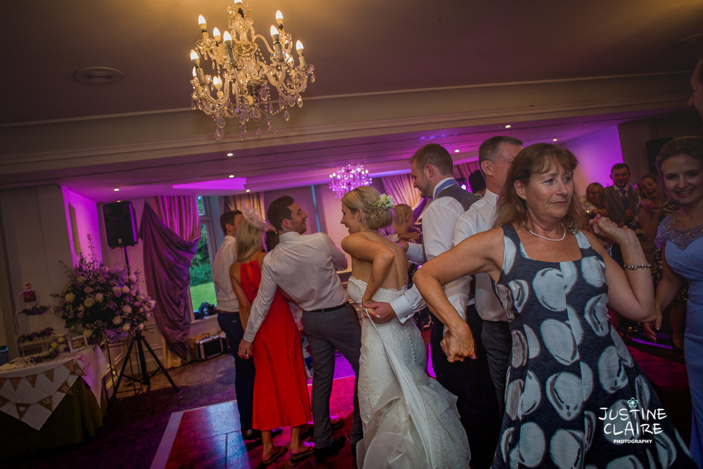 Woodlands Park Hotel Surrey wedding photographer-806.jpg