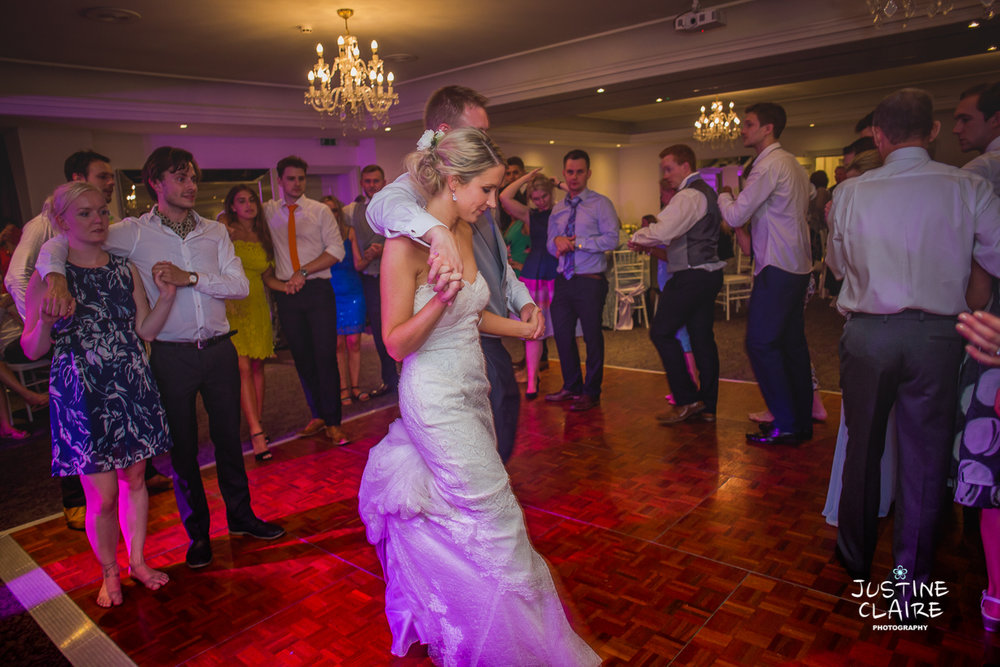 Woodlands Park Hotel Surrey wedding photographer-807.jpg