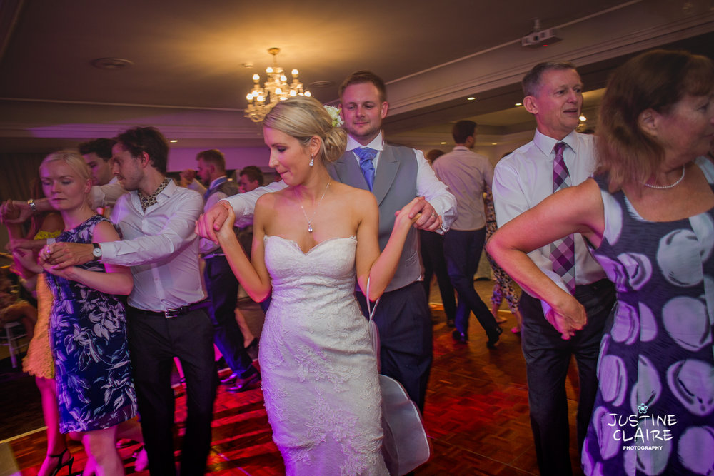 Woodlands Park Hotel Surrey wedding photographer-810.jpg