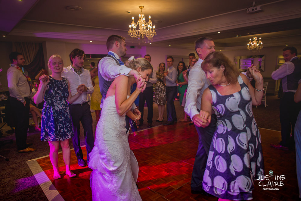 Woodlands Park Hotel Surrey wedding photographer-809.jpg