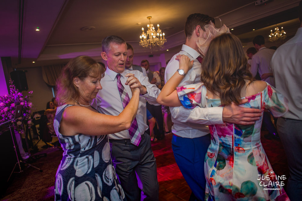 Woodlands Park Hotel Surrey wedding photographer-811.jpg