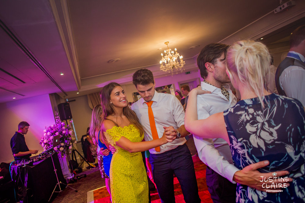 Woodlands Park Hotel Surrey wedding photographer-812.jpg