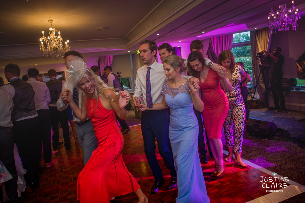 Woodlands Park Hotel Surrey wedding photographer-816.jpg
