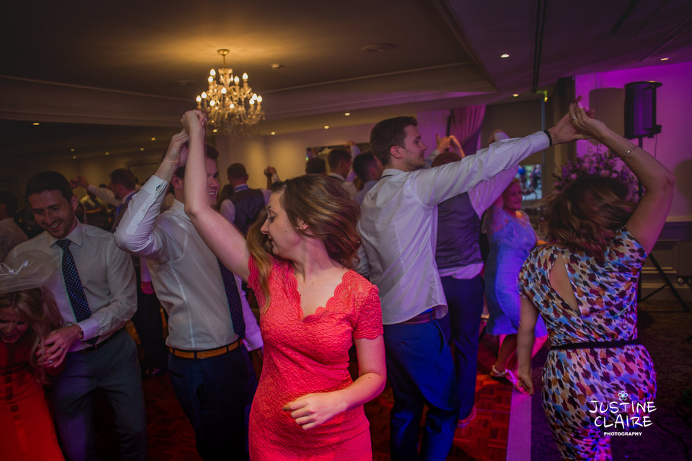 Woodlands Park Hotel Surrey wedding photographer-819.jpg