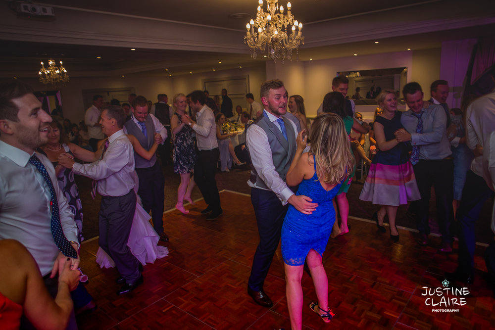 Woodlands Park Hotel Surrey wedding photographer-825.jpg
