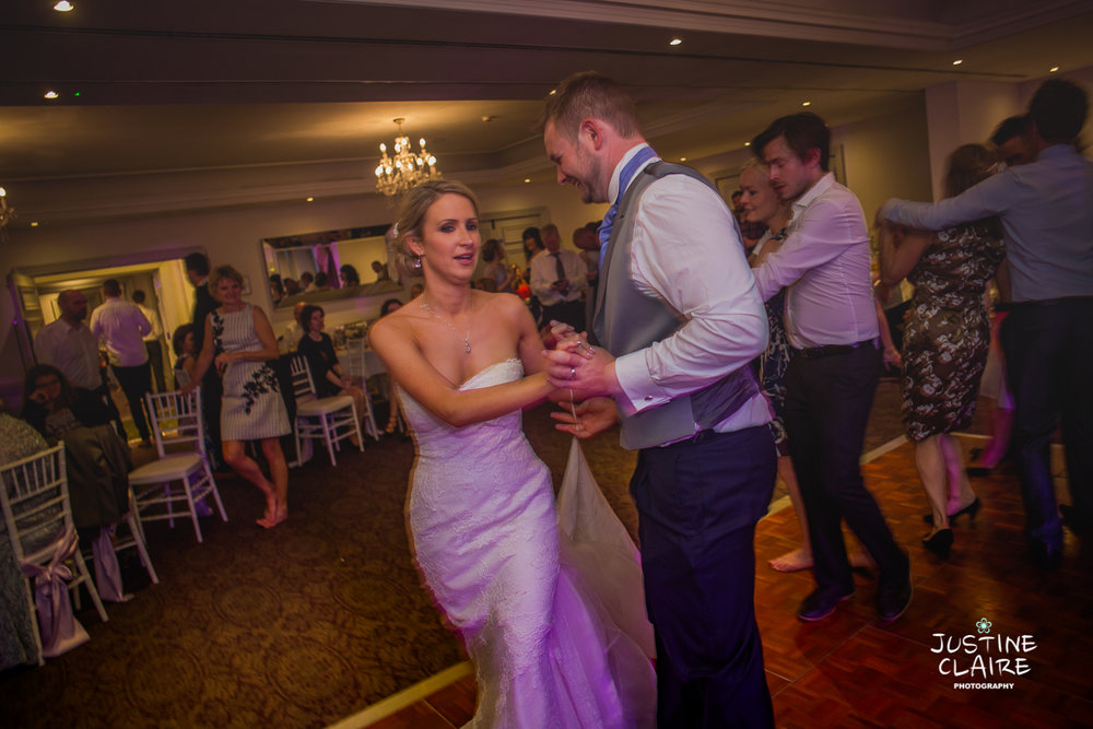 Woodlands Park Hotel Surrey wedding photographer-828.jpg