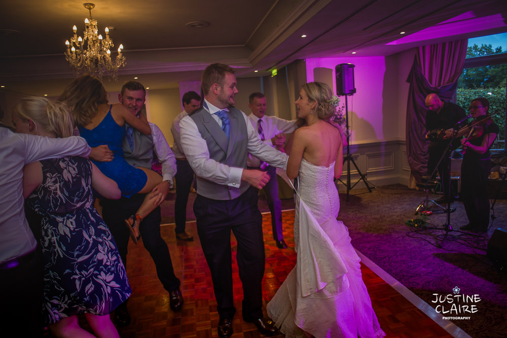 Woodlands Park Hotel Surrey wedding photographer-829.jpg