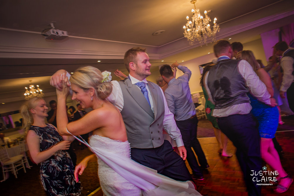 Woodlands Park Hotel Surrey wedding photographer-833.jpg
