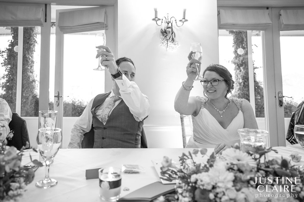 Southdowns manor wedding photography Hampshire JN Justine Claire-75.jpg